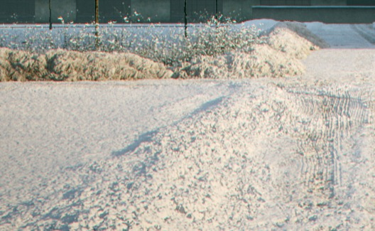 3d-snow-creation-crop-02