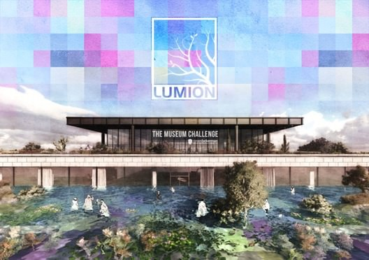 the-museum-lumion-challenge-preview-003