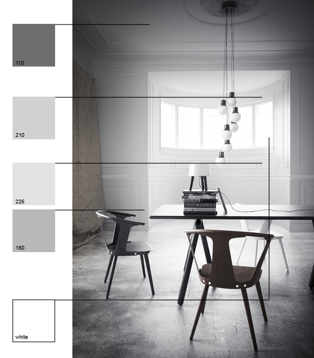 22 130218 Andtradition Table 1200px Grey
