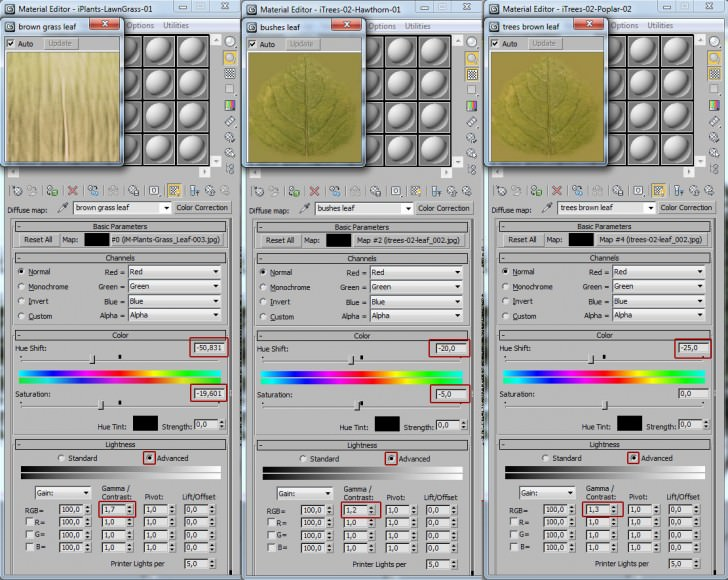 making-of-ssh-14-color-correction