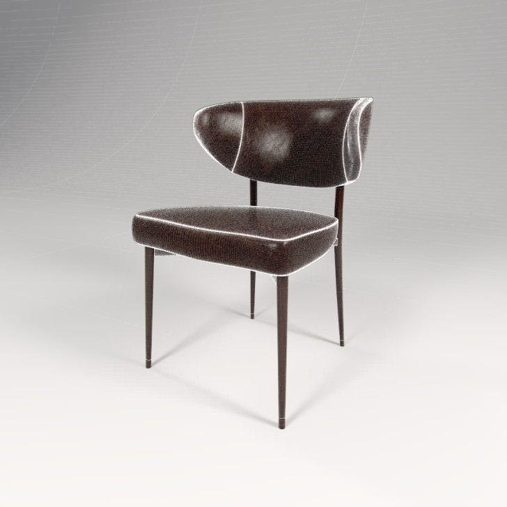 mills-chair-preview-mesh-1