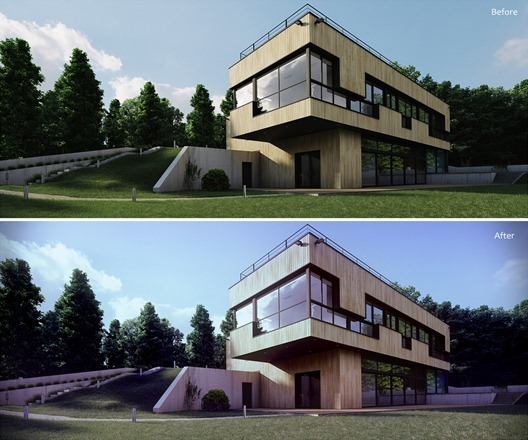 house-k-before-after-2