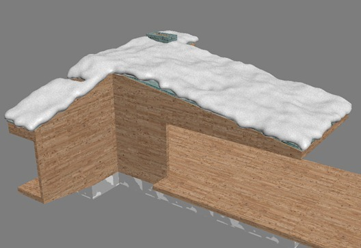 xoio_howto_winter_02_snow_04snowroof_05